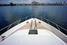 Ferretti Yachts-830 2006 -Florida-United States-1780418 | Thumbnail