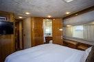Ferretti Yachts-830 2006 -Florida-United States-1669493 | Thumbnail