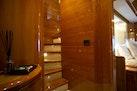 Ferretti Yachts-830 2006 -Florida-United States-1669497 | Thumbnail