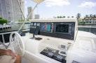 Ferretti Yachts-830 2006 -Florida-United States-1780423 | Thumbnail