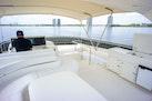 Ferretti Yachts-830 2006 -Florida-United States-1780426 | Thumbnail