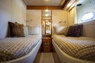 Ferretti Yachts-830 2006 -Florida-United States-1669488   Thumbnail