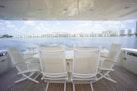 Ferretti Yachts-830 2006 -Florida-United States-1780414 | Thumbnail