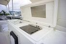 Ferretti Yachts-830 2006 -Florida-United States-1669465   Thumbnail