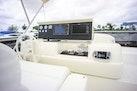 Ferretti Yachts-830 2006 -Florida-United States-1669466   Thumbnail