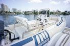 Ferretti Yachts-830 2006 -Florida-United States-1780428 | Thumbnail
