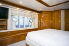 Ferretti Yachts-830 2006 -Florida-United States-1669480   Thumbnail