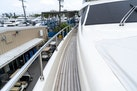 Ferretti Yachts-830 2006 -Florida-United States-1669459   Thumbnail