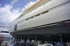Ferretti Yachts-830 2006 -Florida-United States-1669467   Thumbnail