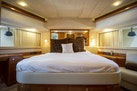 Ferretti Yachts-830 2006 -Florida-United States-1669490 | Thumbnail