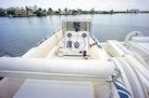 Ferretti Yachts-830 2006 -Florida-United States-1780429 | Thumbnail