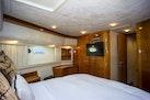 Ferretti Yachts-830 2006 -Florida-United States-1669494   Thumbnail