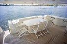Ferretti Yachts-830 2006 -Florida-United States-1780421 | Thumbnail