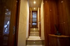 Ferretti Yachts-830 2006 -Florida-United States-1669484   Thumbnail
