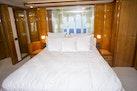 Ferretti Yachts-830 2006 -Florida-United States-1669478 | Thumbnail