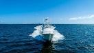 Ocean Yachts-56 Convertible 2000-Sharshee Dawn Pensacola Beach-Florida-United States-1588951   Thumbnail