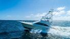 Ocean Yachts-56 Convertible 2000-Sharshee Dawn Pensacola Beach-Florida-United States-1589024   Thumbnail