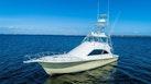 Ocean Yachts-56 Convertible 2000-Sharshee Dawn Pensacola Beach-Florida-United States-1588946   Thumbnail