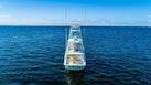 Ocean Yachts-56 Convertible 2000-Sharshee Dawn Pensacola Beach-Florida-United States-1589023   Thumbnail