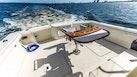 Ocean Yachts-56 Convertible 2000-Sharshee Dawn Pensacola Beach-Florida-United States-1588936   Thumbnail