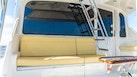 Ocean Yachts-56 Convertible 2000-Sharshee Dawn Pensacola Beach-Florida-United States-1588942   Thumbnail