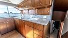 Ocean Yachts-56 Convertible 2000-Sharshee Dawn Pensacola Beach-Florida-United States-1589015   Thumbnail