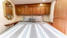 Ocean Yachts-56 Convertible 2000-Sharshee Dawn Pensacola Beach-Florida-United States-1589000   Thumbnail