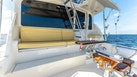 Ocean Yachts-56 Convertible 2000-Sharshee Dawn Pensacola Beach-Florida-United States-1588940   Thumbnail