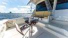 Ocean Yachts-56 Convertible 2000-Sharshee Dawn Pensacola Beach-Florida-United States-1588938   Thumbnail
