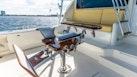 Ocean Yachts-56 Convertible 2000-Sharshee Dawn Pensacola Beach-Florida-United States-1588939   Thumbnail