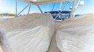 Ocean Yachts-56 Convertible 2000-Sharshee Dawn Pensacola Beach-Florida-United States-1588934   Thumbnail