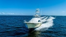Ocean Yachts-56 Convertible 2000-Sharshee Dawn Pensacola Beach-Florida-United States-1588949   Thumbnail