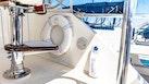 Ocean Yachts-56 Convertible 2000-Sharshee Dawn Pensacola Beach-Florida-United States-1588930   Thumbnail