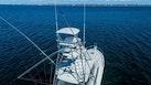 Ocean Yachts-56 Convertible 2000-Sharshee Dawn Pensacola Beach-Florida-United States-1588919   Thumbnail
