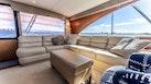 Ocean Yachts-56 Convertible 2000-Sharshee Dawn Pensacola Beach-Florida-United States-1589009   Thumbnail