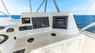 Ocean Yachts-56 Convertible 2000-Sharshee Dawn Pensacola Beach-Florida-United States-1588925   Thumbnail