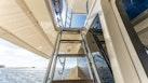 Ocean Yachts-56 Convertible 2000-Sharshee Dawn Pensacola Beach-Florida-United States-1589027   Thumbnail