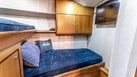 Ocean Yachts-56 Convertible 2000-Sharshee Dawn Pensacola Beach-Florida-United States-1588997   Thumbnail