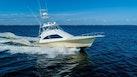 Ocean Yachts-56 Convertible 2000-Sharshee Dawn Pensacola Beach-Florida-United States-1589025   Thumbnail