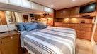 Ocean Yachts-56 Convertible 2000-Sharshee Dawn Pensacola Beach-Florida-United States-1588989   Thumbnail