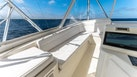 Ocean Yachts-56 Convertible 2000-Sharshee Dawn Pensacola Beach-Florida-United States-1588921   Thumbnail