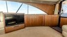 Ocean Yachts-56 Convertible 2000-Sharshee Dawn Pensacola Beach-Florida-United States-1589011   Thumbnail