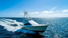 Ocean Yachts-56 Convertible 2000-Sharshee Dawn Pensacola Beach-Florida-United States-1588955   Thumbnail