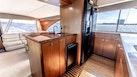 Ocean Yachts-56 Convertible 2000-Sharshee Dawn Pensacola Beach-Florida-United States-1589019   Thumbnail