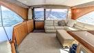 Ocean Yachts-56 Convertible 2000-Sharshee Dawn Pensacola Beach-Florida-United States-1589012   Thumbnail