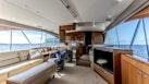 Ocean Yachts-56 Convertible 2000-Sharshee Dawn Pensacola Beach-Florida-United States-1589006   Thumbnail