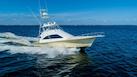 Ocean Yachts-56 Convertible 2000-Sharshee Dawn Pensacola Beach-Florida-United States-1588757   Thumbnail