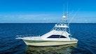 Ocean Yachts-56 Convertible 2000-Sharshee Dawn Pensacola Beach-Florida-United States-1589026   Thumbnail