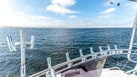Ocean Yachts-56 Convertible 2000-Sharshee Dawn Pensacola Beach-Florida-United States-1588928   Thumbnail