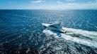Ocean Yachts-56 Convertible 2000-Sharshee Dawn Pensacola Beach-Florida-United States-1588962   Thumbnail